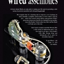 acme_wired_tele
