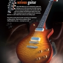 collings_vg_fp_360_series