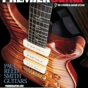 pgmay07_cover