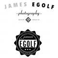 Egolf_Logo.png