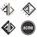 acme_logo13