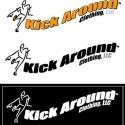 kickaroundlogo_proofs