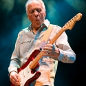 Robin Trower, House of Blues, Houston, Texas, June 5, 2009