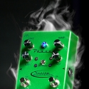"Keeley ""Phaser"" pedal"