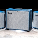 supro_all3_front