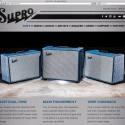 supro_webpage