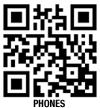 QR_WOL_Phone