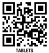 QR_WOL_Tablet